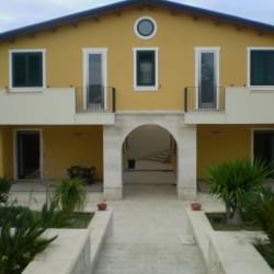 Casa Vacanze Villa Verdemare